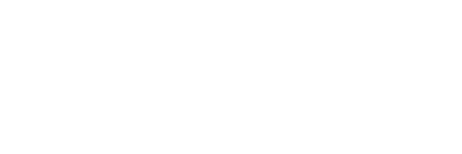 Advanced Area Rug Cleaning – Fine Area